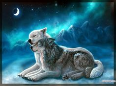 Blue Wolf High School - Google Search