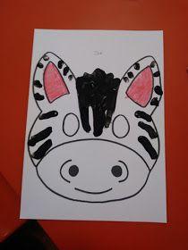 Snoopy, Classroom, Fictional Characters, Art, Nursery School, Class Room, Fantasy Characters