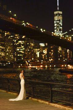 Weddings   Brett Florens