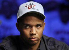 World Series of #Poker opens in Las #Vegas