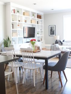 139 best dining rooms images in 2019 dining room lunch room diners rh pinterest com