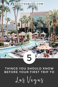 Heading to Sin City for the first time? Here are five Las Vegas tips you should know before you take off for this entertainment hotspot! Arizona Day Trips, Arizona Travel, Las Vegas Tips, Visit Las Vegas, Honeymoon Photography, Travel Photography, Zanzibar Beaches, Las Vegas Attractions, Utah Vacation