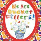 BUCKET FILLERS!  This 19 page freebie is loaded with ideas to get you started this year with bucket filling in your classroom. This will be my 3rd year implementing...