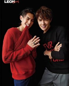 Dylan Wang and Darren Chen❤😍 Meteor Garden Cast, Meteor Garden 2018, Asian Actors, Korean Actors, F4 Boys Over Flowers, K Drama, Chinese Boy, Korean Men, Asian Boys
