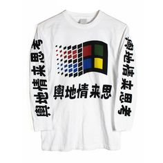 US $29.79 New with tags in Clothing, Shoes & Accessories, Men's Clothing, T-Shirts