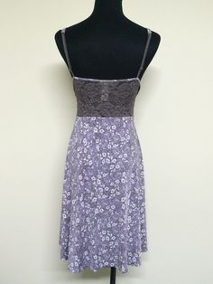 Indigo, Formal Dresses, Fashion, Dress Shirt, Formal Gowns, Moda, Indigo Dye, Fashion Styles, Formal Dress