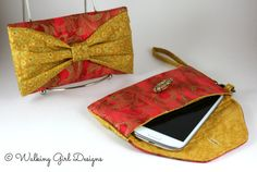 Hey, I found this really awesome Etsy listing at https://www.etsy.com/listing/215219202/sari-phone-case-clutch-wristlet-smart
