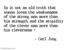 strengths and weaknesses of carl jung theory