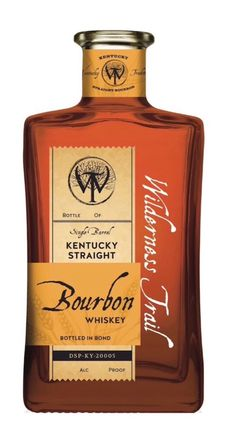 Bottled In Bond, Kentucky Straight Whiskey. Wheated Bourbon, Bourbon Drinks, Bourbon Whiskey Brands, Rye Whiskey, Alcohol Bottles, Liquor Bottles, Rum Bottle, Whiskey Bottle, Whiskey Decanter