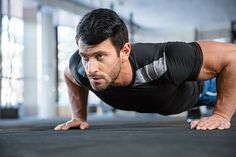 You don't need gym equipment to have a good workout. These are some great body-weight exercises that target the whole body. You'll never miss a workout again, or have the excuse to. Fitness Workouts, Running Workouts, Fitness Tips, Health Fitness, Fitness Plan, Walking Workouts, Running Songs, Running Tips, Senior Fitness