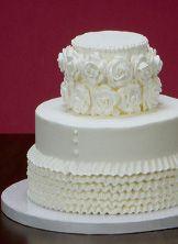 Vienna Safeway Cake 145 Serves 58 Wedding Pinterest