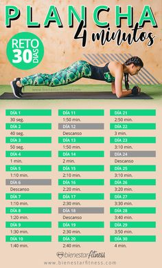 Informations About (notitle) Pin You. Gym Workout Tips, Fit Board Workouts, Workout Challenge, At Home Workouts, Lower Limb Muscles, Yoga Fitness, Health Fitness, Fitness Planner, Abdominal Muscles