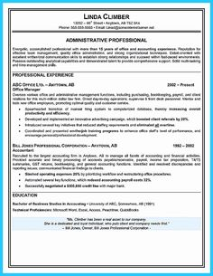 us Job Resumes Examples Sample Resume Template Free Resume Examples Office Assistant Resume, Administrative Assistant Resume, Manager Resume, Administrative Management, Lpn Resume, Case Manager, Vet Assistant, Virtual Assistant