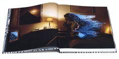 Amazon.co.jp: ヒプノシス・アーカイヴズ: オーブリー・パウエル, ストーム・トーガソン, ロバート・プラント, 椹木 野衣: 本