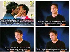 This is why I love David and David and Jack and The Doctor. Sie inetessieren sich für den einzigartigen Gentleman Look? Schauen Sie im Blog vorbei www.thegentlemanclub.de