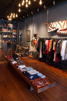 The+Best+Store+Openings+Of+2011—So+Far!+#refinery29