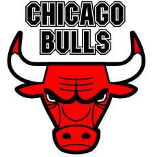 WHO KNEW?    Chicago was the main focus point for the trains and therefore for the stockyards and slaughter houses. Thus today we have the Chicago Bulls as a basketball team.