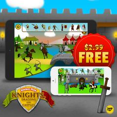 still #FREE - iPhone/iPad app for kids
