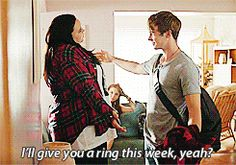 MMFD My Mad Fat Diary (gif)