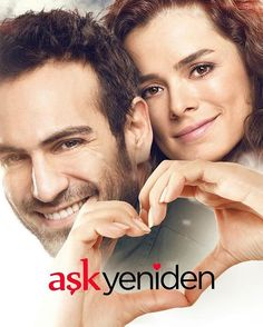 Buğra Gülsoy (Turkey) Drama Series, Tv Series, Lead Role, Turkish Actors, Baby Knitting Patterns, Best Tv, Hot Guys, Actresses, Couple Photos