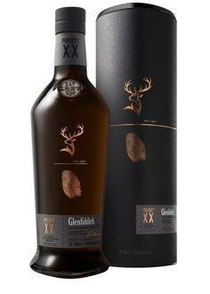 Project XX Single Malt Scotch Whisky - Whisky - Spirits - Wines & Spirits - Food & Wine
