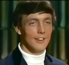 """Mike's dreaminess singing """"Whenever You're Around"""". Dave Clark Five The Dave Clark Five, Mike Smith, British Invasion, Lucky Star, College Girls, The Beatles, Rock N Roll, The Voice, Singing"""