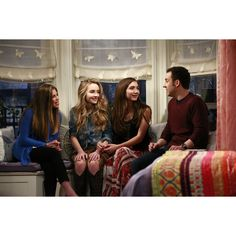 """Promo Photos from Girl Meets World """"Girl Meets Texas-Part 2"""" Released... ❤ liked on Polyvore featuring girl meets world"""