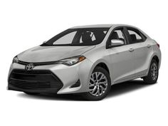 Used 2017 Toyota Corolla LE for sale in Colorado Springs, CO 80905 Toyota Corolla For Sale, Corolla Car, Cars For Sale Used, Used Cars, 2015 Toyota Camry, Camry Se, Nissan Sentra, Fuel Economy, Colorado Springs