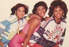 Listen to music from J. Fad like Supersonic, Supersonic (Re-Recorded / Remastered) & more. Hip Hop And R&b, Hip Hop Rap, Girl Bands, Rap God, 80s Music, Hit Songs, Hip Hop Fashion, My Favorite Music, Back In The Day