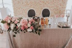Table Decorations, Wedding, Furniture, Home Decor, Projects, Valentines Day Weddings, Decoration Home, Room Decor, Home Furnishings