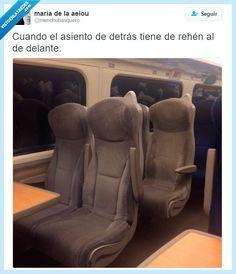 el #chistetonto