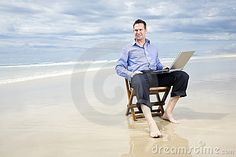 Start Your Very Own Online Business Here. No Recruiting, No Selling... True Online Business starts at Wealthy Affiliate with the four essentials required to run a thriving online business. Training, Support & Coaching, Tools, and Services Choose an interest. Build a Website. Attract Visitors. Earn Revenue.  Get Started for FREE: www.wealthychance.com