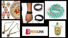productos de la tienda online dresslink por solo 15 euros!