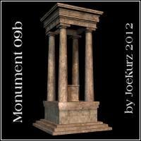 pedestal fantasy - Google 検索