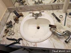 Pin On Kitchen Sink Home Design