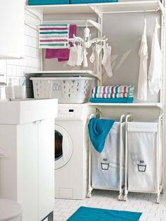 cuarto-lavado-y-plancha-bano-Ikea