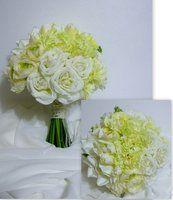 梅子花卉飾品工作室 - Yahoo!奇摩部落格