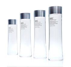 化粧品容器 化粧水 容器 ボトル
