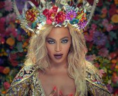 Beyonce-Coldplay