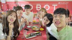 A-teen web drma Web Drama, Drama Film, Teen Web, Teen Images, Korean Shows, Korean Drama Movies, Korean Dramas, Ulzzang Couple, Kdrama Actors