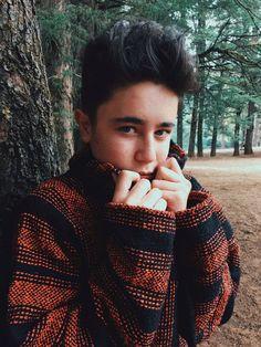 El Mas Lindo Del Planeta¡ Youtubers, Crushes, Boys, Girls, Random, Amor, Cute Guys, Boyfriends, Celebs