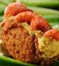O Bolo de Rolo é uma delícia da culinária de Pernambuco. Seu sabor é marcante e você pode fazer sem sua casa. Confira a receita do bolo de rolo.