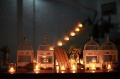 Ayrish Rustic Garden Wedding, Rustic Gardens, Painting, Art, Art Background, Painting Art, Kunst, Paintings, Performing Arts