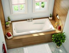 bathtub - Google Search