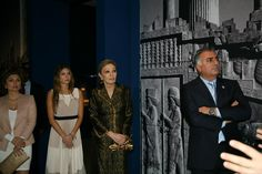 ♥ Pahlavi Dynasty, Farah Diba, Maureen O'hara, Royal Style, Crown Jewels, Iranian, Royal Fashion, Famous People, King