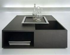 Jepara Minimalis Furniture