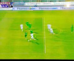 Verre til 2-0 for Pescara mod Avellino