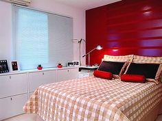 http://www.dooda.com.br/wp-content/uploads/dicas-decoracao-quarto-feminino-jovem.jpg