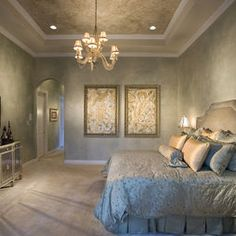 Traditional Bedroom Design, Pictures, Remodel, Decor and Ideas - page 9  http://www.houzz.com/photos/traditional/bedroom/p/168
