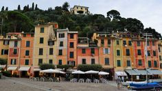 Love in Portofino Cinque Terre, Street View, Love, Amor